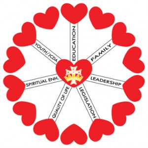 Circle_Of_Love_Logo